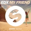 Edx - My Friend