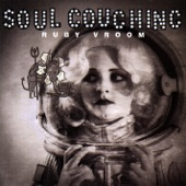 Soul Coughing - Screenwriters Blues