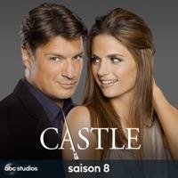 Télécharger Castle, Saison 8 Episode 22
