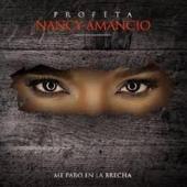 [Download] Corazón De Guerrera MP3