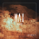Lights Down Low (feat. gnash) - MAX MP3