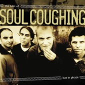 Soul Coughing - Unmarked Helicopters