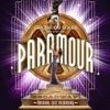 Cirque du Soleil Paramour Original Broadway Cast Recording