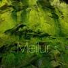 Addicted - Single - Meilur
