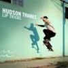 Hudson Thames - How I Want Ya (feat. Hailee Steinfeld)