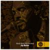 Music Suite Soul (J.Axel Remix) - Jay Nemor