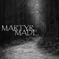 MartyrMade Podcast #13 – God's Socialist, pt. 3: Head North, Then Turn Left