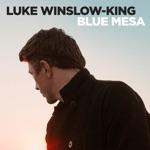 Luke Winslow-King - After the Rain