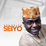 Seiyo - Asu Ekiye