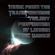London Music Works & The City of Prague Philharmonic Orchestra - Music From the Transformers Trilogy