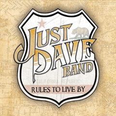 Rules to Live By - EP