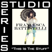 [Download] This Is the Stuff (Original Key With Background Vocals) MP3