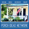 Porch Ideas Network | Tips for Porch Lovers | Porch Experts and Resources