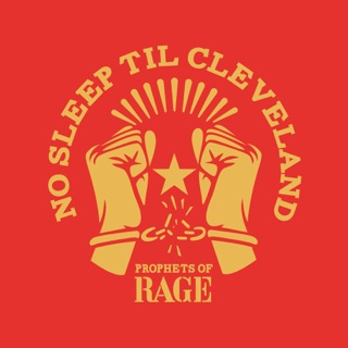 prophets of rage mp3 download