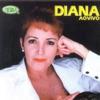 Diana ao Vivo