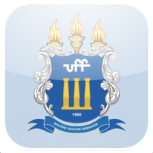 UFF - Clínica Médica