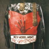 New Model Army - Ballad