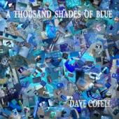 Dave Cofell - Bride of the Sea