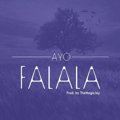 Falala - Single - Ayo
