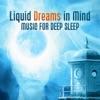Peaceful Mind Music Consort - Dark Night of the Soul