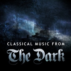 Classical Music from the Dark