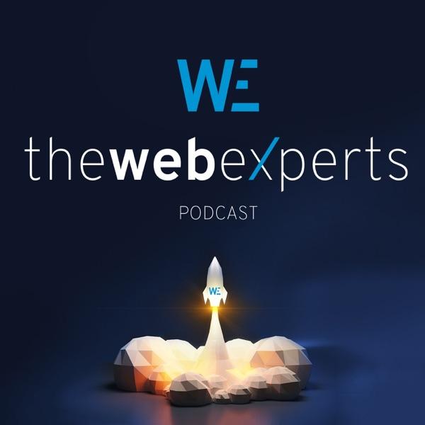 The Web Experts Podcast - Digitales Marketing für KMUs