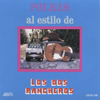 Polkas Al Estilo - Los Dos Racheros