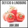 Jah Jah (feat. Lindborg) - Single - Deficio