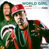 World Girl (feat. Christian Ford) - Single, DJ Quik