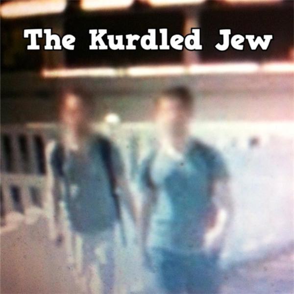 The Kurdled Jew