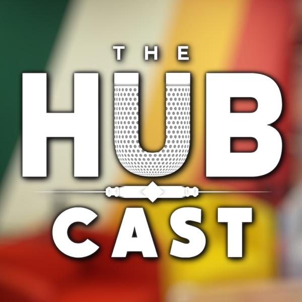 The Hub Cast