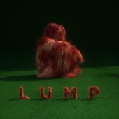 Lump - Late to the Flight