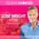 Glenn Harrold - Lose Weight Now