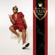 24K Magic - Bruno Mars - Bruno Mars
