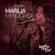 Eu Sei de Cor (Ao Vivo Acústico) - Marília Mendonça