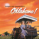 Oklahoma - Gordon MacRae, Charlotte Greenwood & Shirley Jones