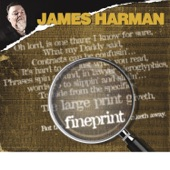 James Harman - At the Flophouse
