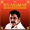 Sivakumar The Art Personified