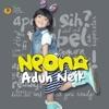Neona - Aduh Neik