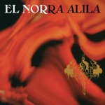 El Norra Alila (Remastered)