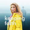 Keeping Faith - EP - Amy Wadge