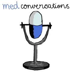 MedConversations