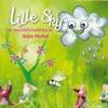 Lille Sky - Stine Michel