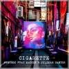 Icon Cigarette (feat. Madcon & Julimar Santos) - Single