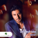 Majed Al Mohandes - ماجد المهندس 2015 - EP