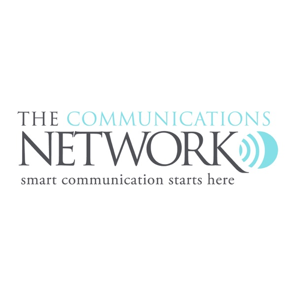SmartCast: from The Communications Network