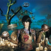 Bat for Lashes - Moon and Moon