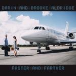 Darin & Brooke Aldridge - Cumberland Plateau