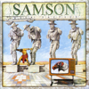 Samson - Earth Mother bild