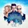 Chawki Habibi I Love You (feat. Pitbull & Fani Drakopoulou) [Greek Version] free listening